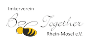 BeeTogether e.V.
